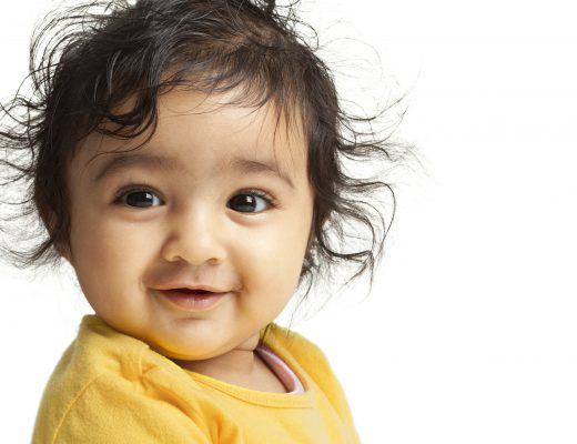 baby indian, indian girl, indian baby, brown girl, brown baby
